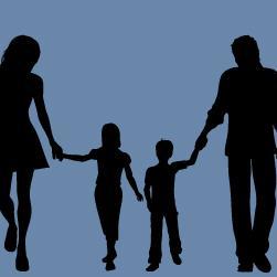 direito familiar