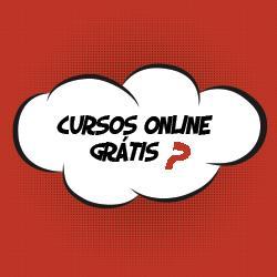 cursos online matrícula grátis