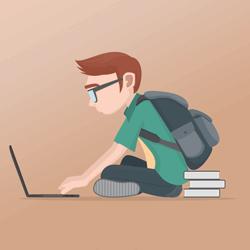 cursos online e ensino de qualidade
