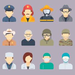 cursos online para funcionários públicos