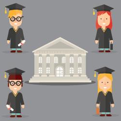 cursos online créditos extracurriculares