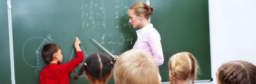 curso online conhecimentos pedagógicos