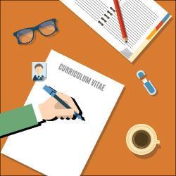 cursos online e processo seletivo