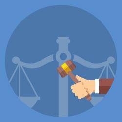curso online Direito Público