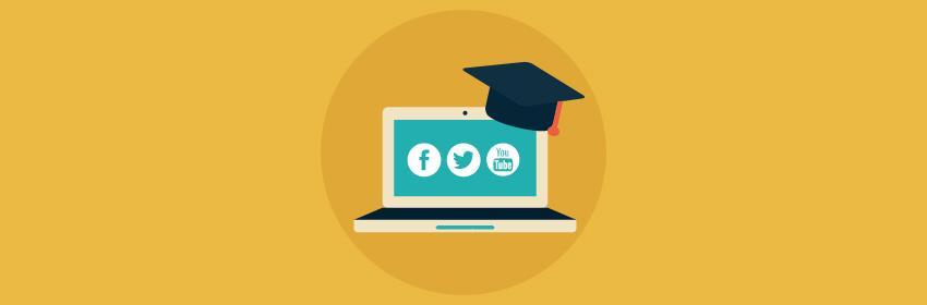 redes sociais novas