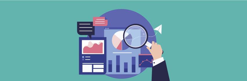 Quanto custa contratar empresas de pesquisa de mercado? Vale a pena? | Blog  do Educamundo
