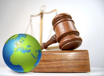 Política e Gestão Ambiental - Noções