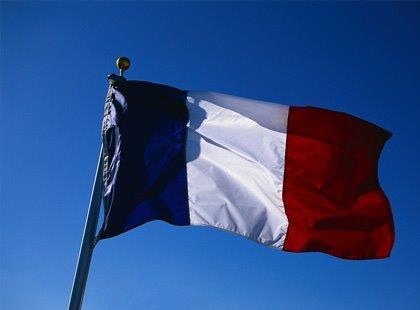 Francês Básico