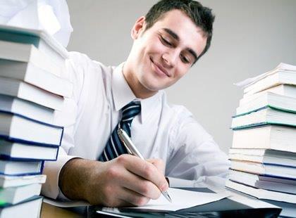 Memorização e Leitura Dinâmica