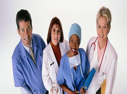 Pedagogia Hospitalar - Fundamentos Essenciais
