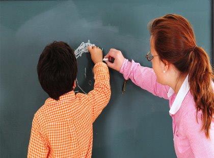 Metodologias de Ensino para Professores da Educação Infantil