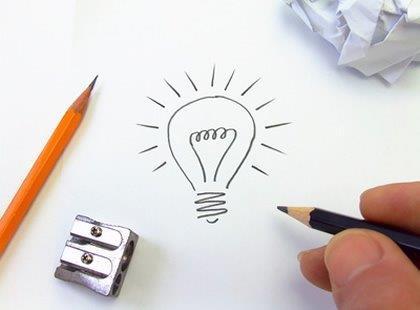 Métodos e Técnicas para Elaboração de Projetos Sociais