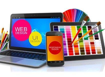 Web Design Avançado